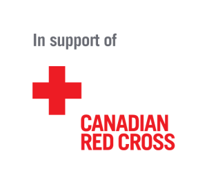 14-06-23-CRC Logo